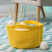 Atelier de crochet