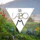 Le Labo M - Logo fleuri