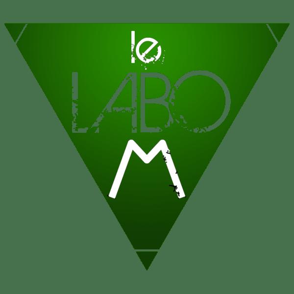 Association le Labo M